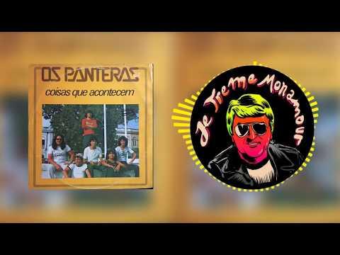 Os Panteras - Lambada Pauleira mp3 baixar