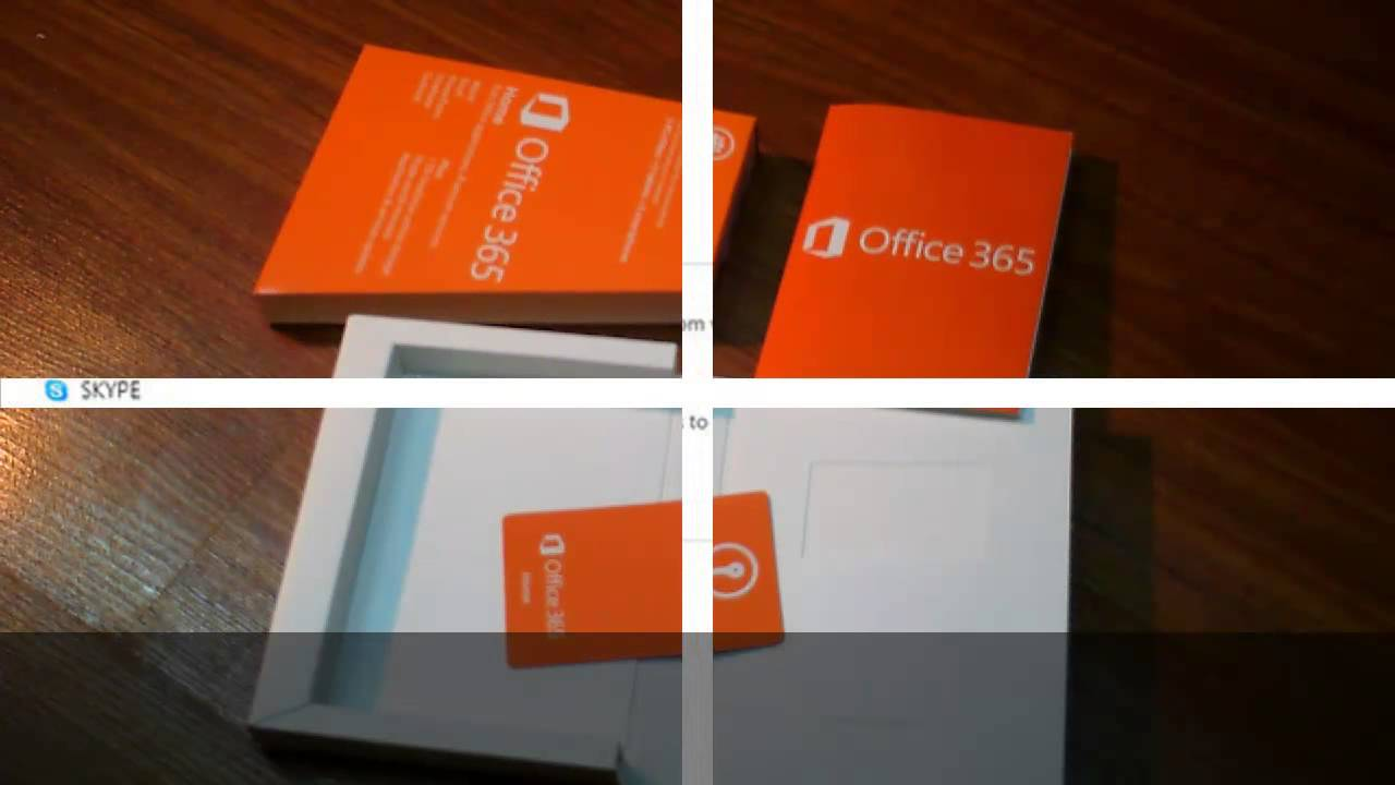 How to sync LinkedIn contacts with Office 365 account? - YouTube