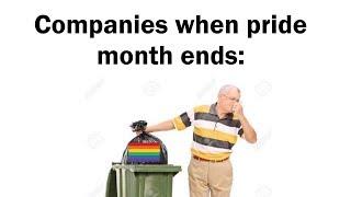 Juicy Memes 46