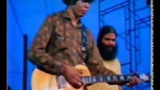 Canned Heat   Woodstock Boogie Live at Woodstock 1969