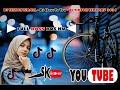 Dj Tiktok Virall Dj Close To You Dj Tiktok Terbaru   Mp3 - Mp4 Download