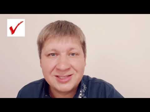 СРОЧНО! Кадыров хочет
