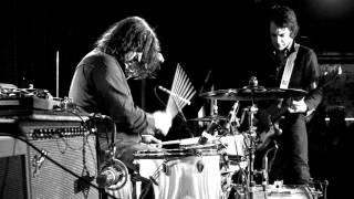 The Jon Spencer Blues Explosion -  The Ballad of Joe Buck