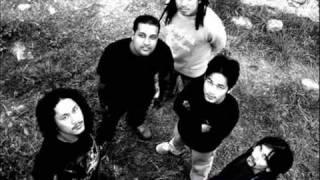 The Edge Band(Yo Dil Mero)