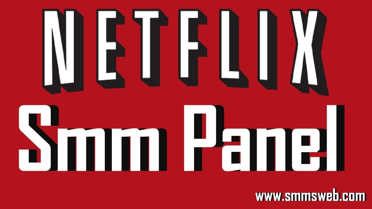 smm panel for netflix - cpanel cracker shell free 2018 %100 worked by Smm  Sweb