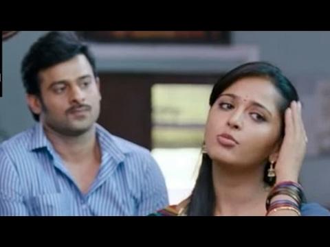 Telugu Dubsmash Prabhas Lovely Dialogues Dont Miss Friends