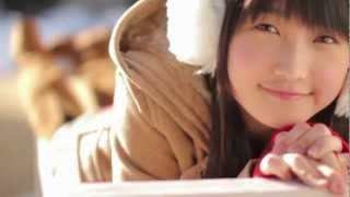 e-Hello! 鞘師里保DVD 『snowdrop』 受注開始! ご予約はこちら⇒ http:/...