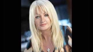 Bonnie Tyler - Fire in my soul