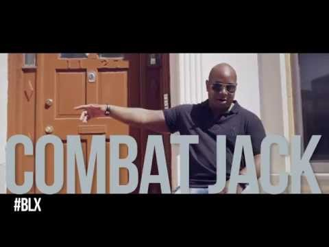 BLX: In Brooklyn With Combat Jack