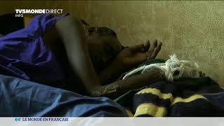 Au Mali, l'armée malienne accusée d'exactions contre les Peuls