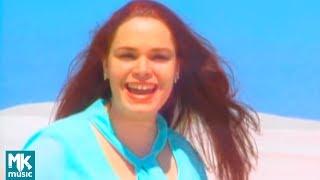 Giselle Di Mene - Povo de Deus (Clipe Oficial MK Music)