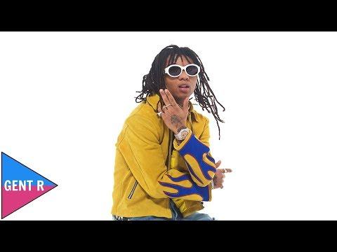 Top Rap Songs Of The Week - January 15, 2019 (New Rap Songs)