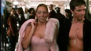 Mariah Carey - Lead The Way + Lyrics