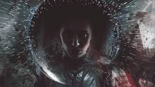 KAMELOT - The Shadow Theory (Album Teaser #2) | Napalm Records