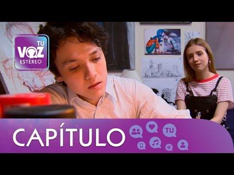 Tu Voz Estéreo: Hermana menor | Caracol Televisión von YouTube · Dauer:  53 Minuten 7 Sekunden