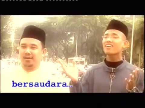 Mestica - Sendu Sendawa (MTV Karaoke)