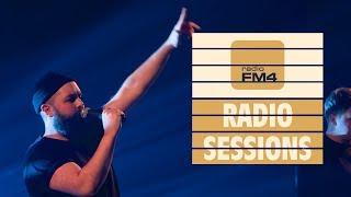 Frittenbude || FM4 RADIO SESSION (full) 2019