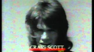 Craig Scott - Smiley