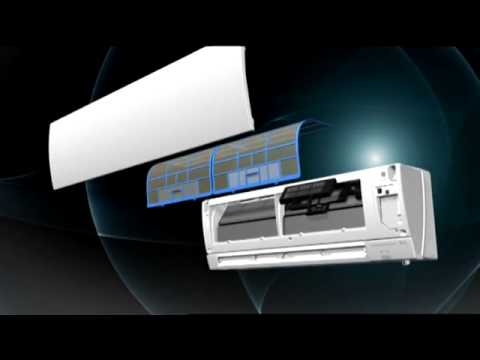 mitsubishi-deluxe-wall-mounted-msz-fh-ductless-with-3d-isee-sensor