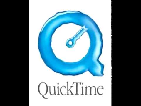 QuickTime Sample Movie.mov - YouTube