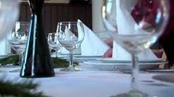 Juhlatiloja Hämeenlinna Ravintola Kerhoravintola Seiska