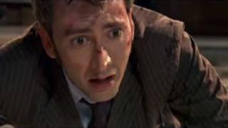 Это конец войны  (Доктор и Мастер).