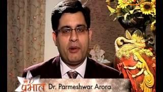 Amazing Benefits Of Camphor(Kapoor)-Migraine,Heart Disease,Digestion,Toothache,Dehydration,