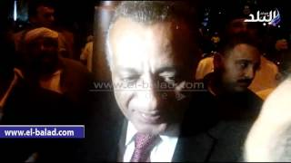 بالفيديو.. الدالي: 30 يونيو ثورة شعبية قادها الشباب ضد الإخوان