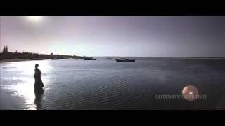 Para Para (Climax Song) - Neerparavai - wWw.MobiTamilan.Mobi