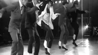 Michael Jackson   Annie Are You Ok Eni Vici Vokke