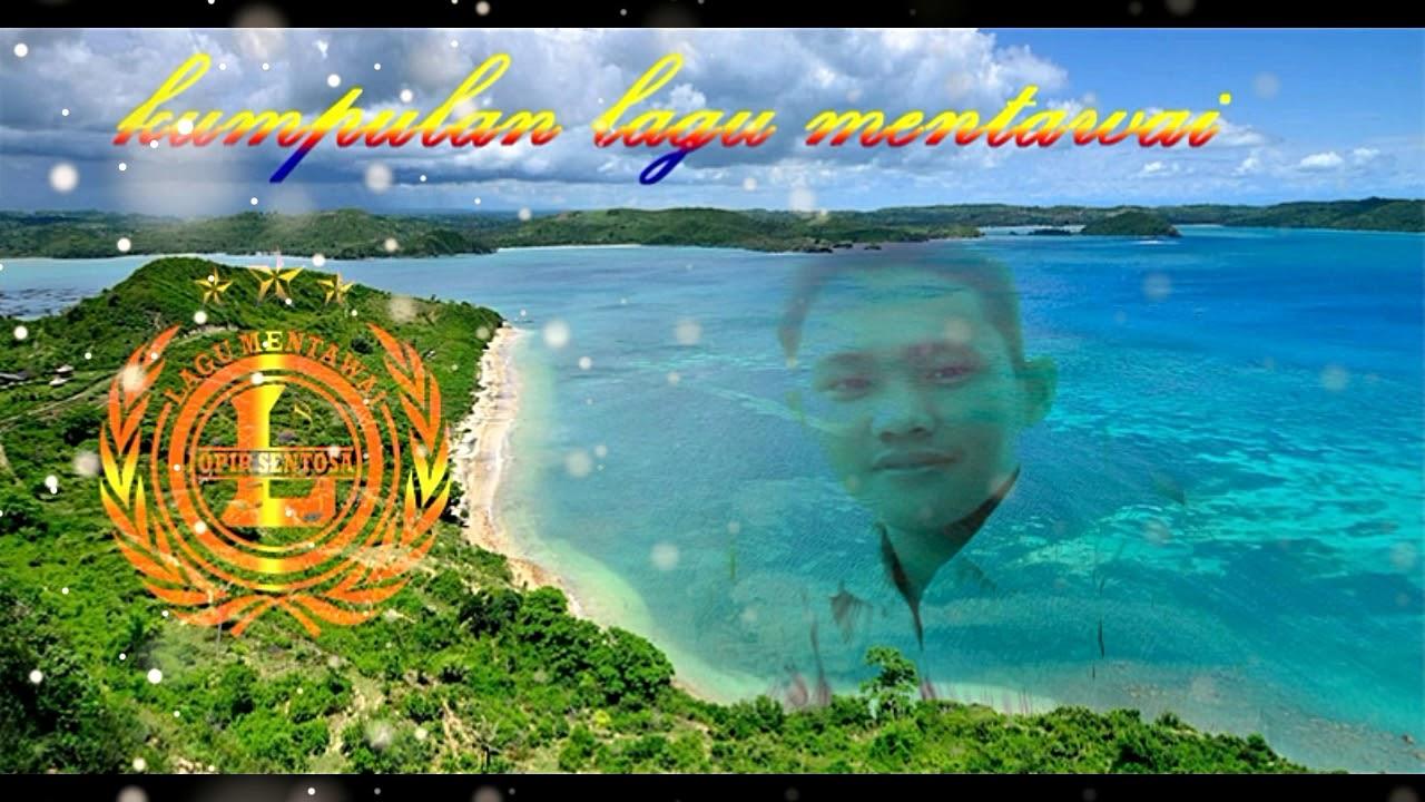 "Lagu Mentawai ""Mongan Mapadegat"" by. Bayani"