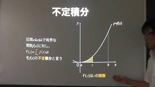 ルベーグ積分2ーリーマン積分と課題