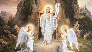 Utrenia Invierii - Biserica Sf. Treime - Gherla 3