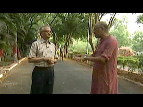Walk The Talk with Anil Kakodkar (Part 1)