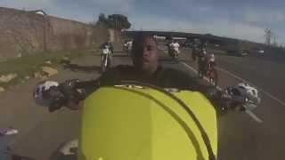 Bike Life Congo