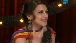 India's Best Dramebaaz - Watch Episode 1 of 23rd February 2013 - Clip 10