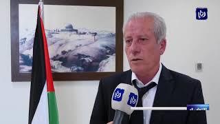 الاحتلال يعتزم بناء 2000 وحدة استيطانية في الضفة الغربية - (29/12/2019)
