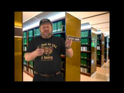 Neanderthal and Technology this is Genesis Week episode 32 with Wazooloo aka Ian Juby