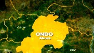 18 Passengers Burnt In Ondo Road Accident