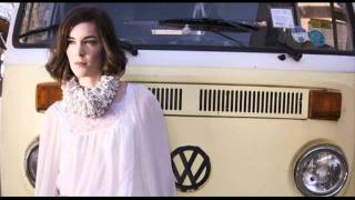 Laura Hocking - Oh La, Lolita (demo)