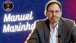 Compliance Fiscal - Manuel Marinho