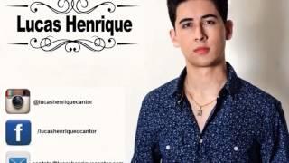 Baixar Lucas Henrique - Bandida (Áudio Oficial)