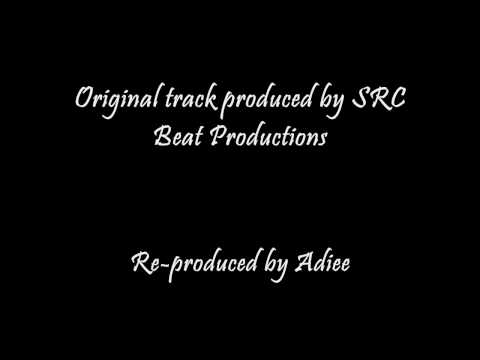 *src-beats-hip-hop-remix*