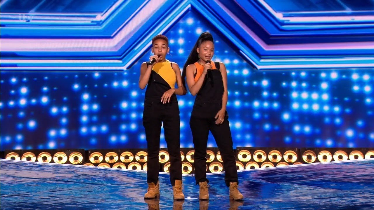the-x-factor-uk-2018-aaliyah-acacia-k-six-chair-challenge-full-clip-s15e11