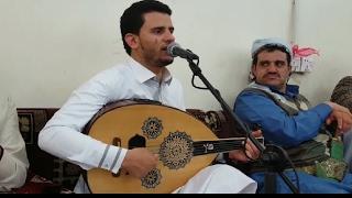 حسين محب   مطر مطر   من روائع الفنان الكبير ايوب طارش   اداء جديد  HD Offical Video