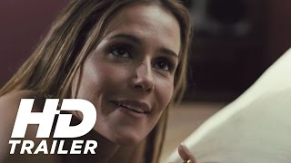 Bruna Surfistinha (2011) Trailer Oficial HD