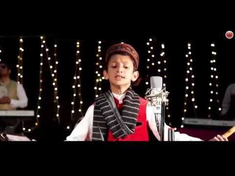 kache dhage sache pyar ke na todna song