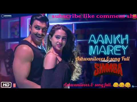 ladki-aankh-mare-song-new-remix-ashwani-loves-&
