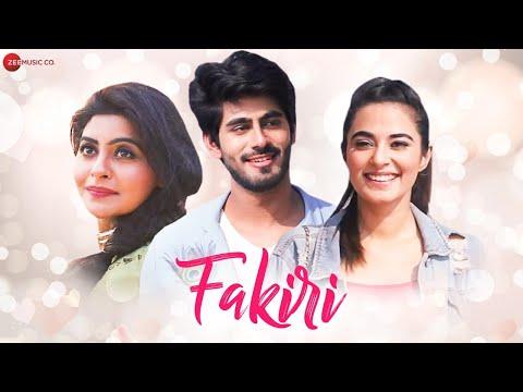 Fakiri -Yukti kapoor, Stefy Patel & Rishabh Jaiswal   Jyotica Tangri   Ajay J & Arun Y   Rashi M