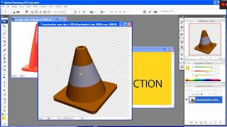 3DVIA Plugin for Photoshop